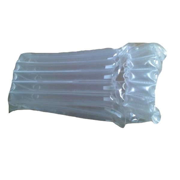 Inflatable bee honey bottle Air Bag, Packaging Protection bag