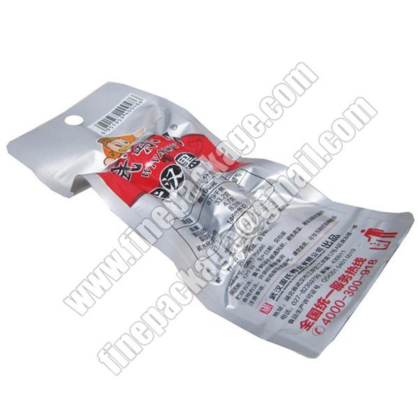 aluminum foil vacuum packing bags,aluminium vacuum retort pouch