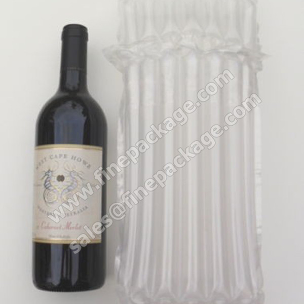 Inflatable-Wine-Bottle-Air-Bag-Packaging-Protection
