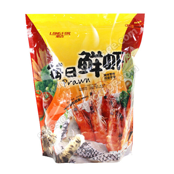 PET FOOD BAG-34