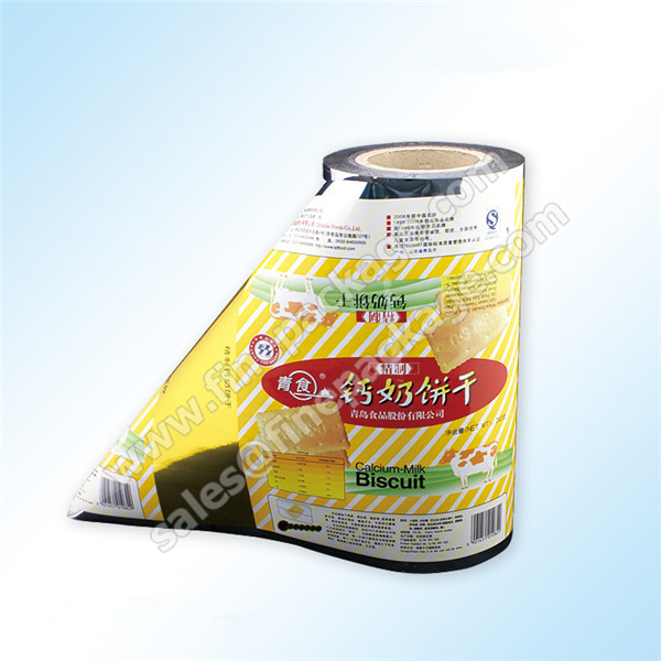 biscuit packaging film1_副本