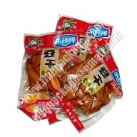 What is the reason for high bag breaking rate in food vacuum bag?