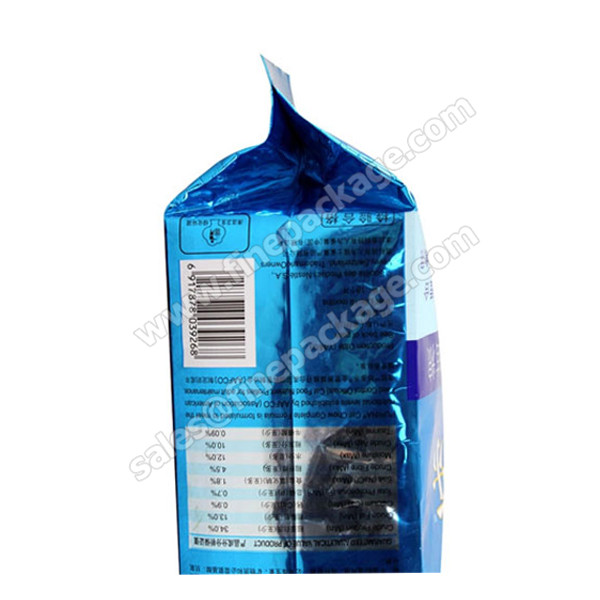 pet food bag cat food bag 11