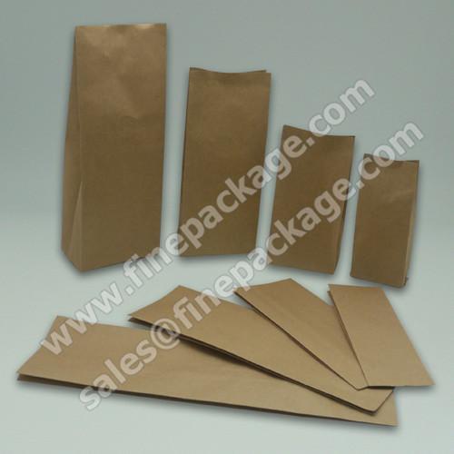 aluminium foil bag coffee bag with valve 33