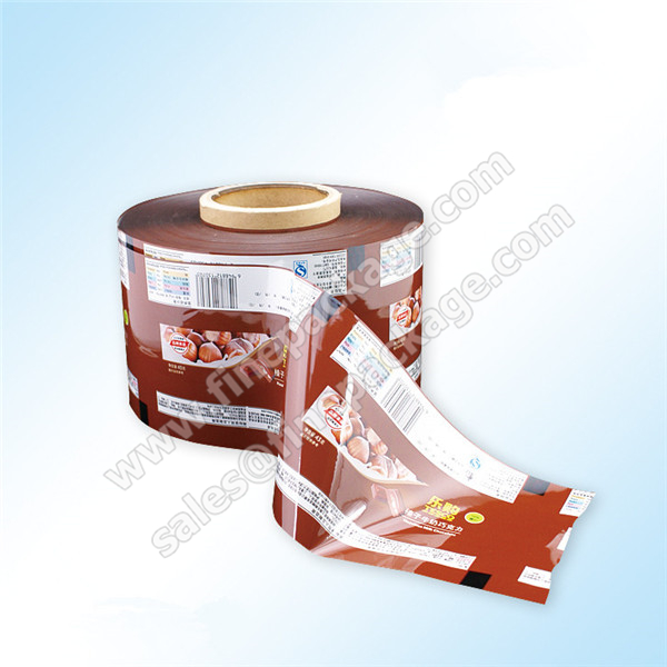 snack laminated packaging film 1_副本