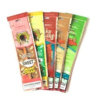 cigarro packaging bags.jpg