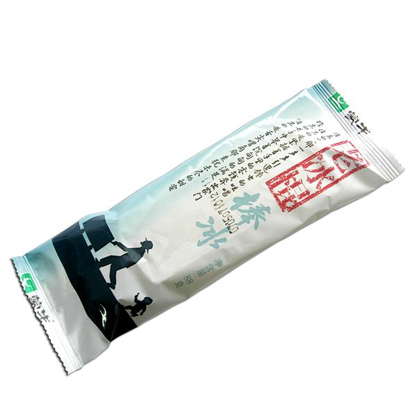 ice cream custom packaging