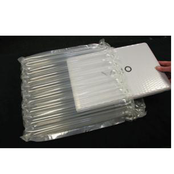 Inflatable TV SET air bag Packaging Protection bag-5
