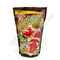 stand up pet food packaging bags, foil stand up pouch, mylar stand up pouch