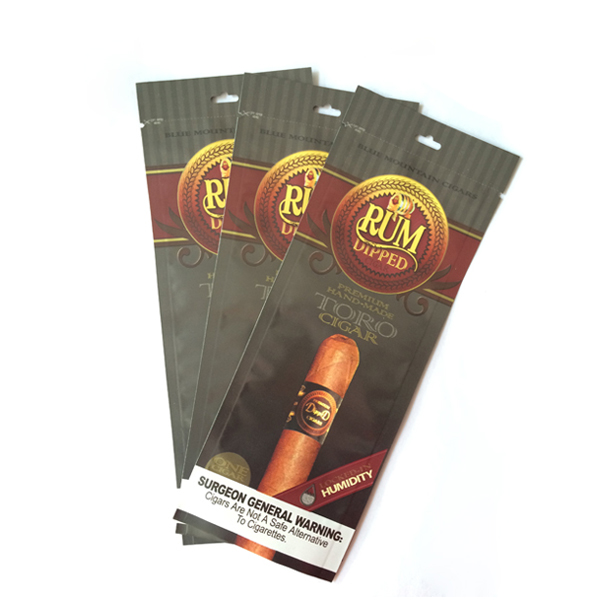 cigar packaging (1)