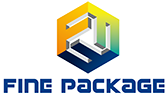 FINE PACKAGE CO., LTD