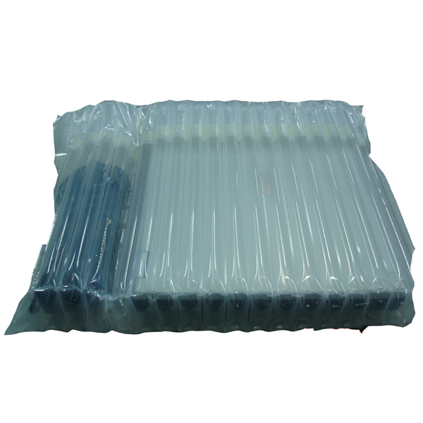 Inflatable TV SET and computer air bag Packaging Protection bag-3