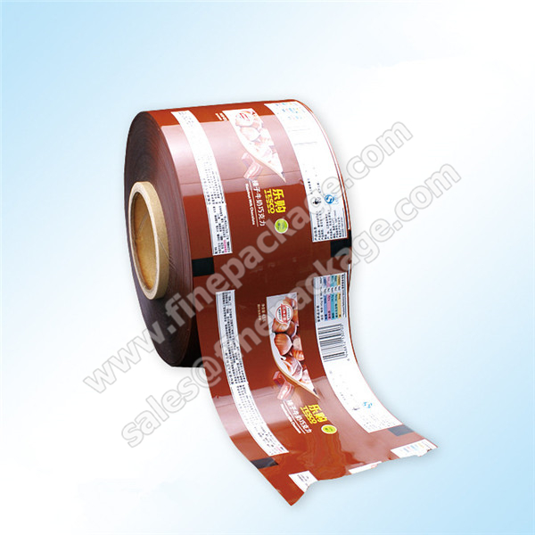 snack laminated packaging film 2_副本