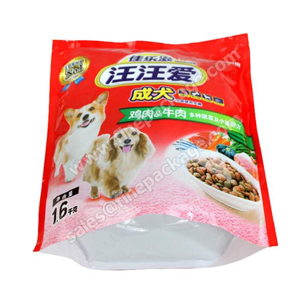 PET FOOD BAG CAT FOOD BAG-30