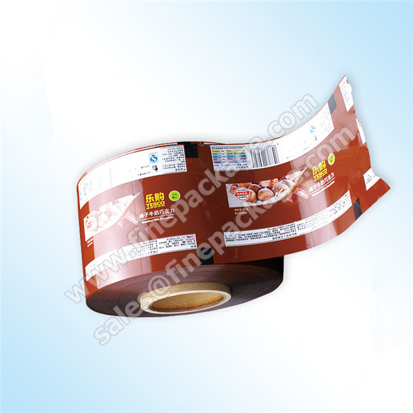snack laminated packaging film 3_副本