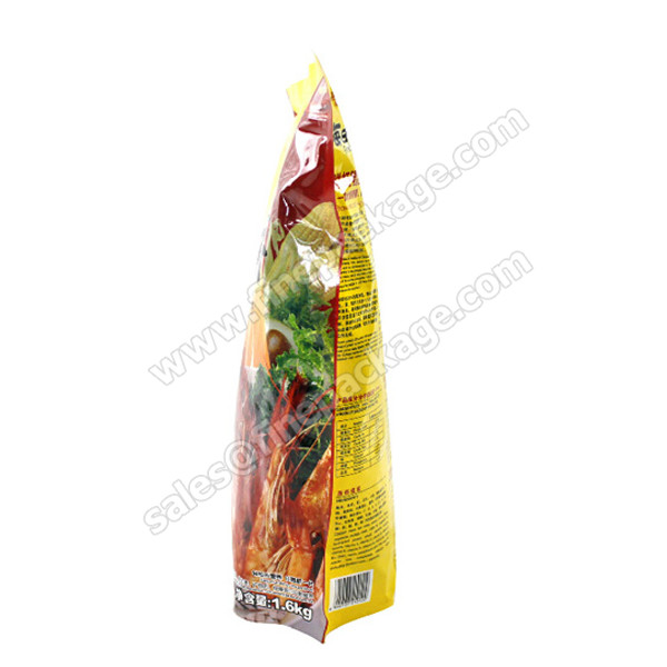 PET FOOD BAG-33