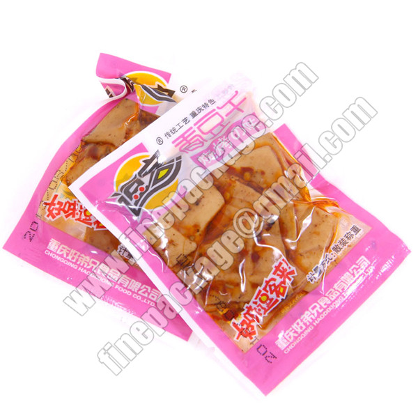biodegradable vacuum seal bags, food vacuum plastic packaging bags