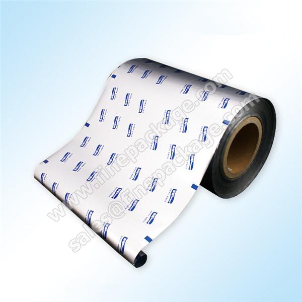 aluminium foil plastic film2_副本